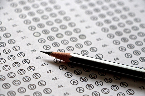 office test practice test administered testing services university of illinois at chicago